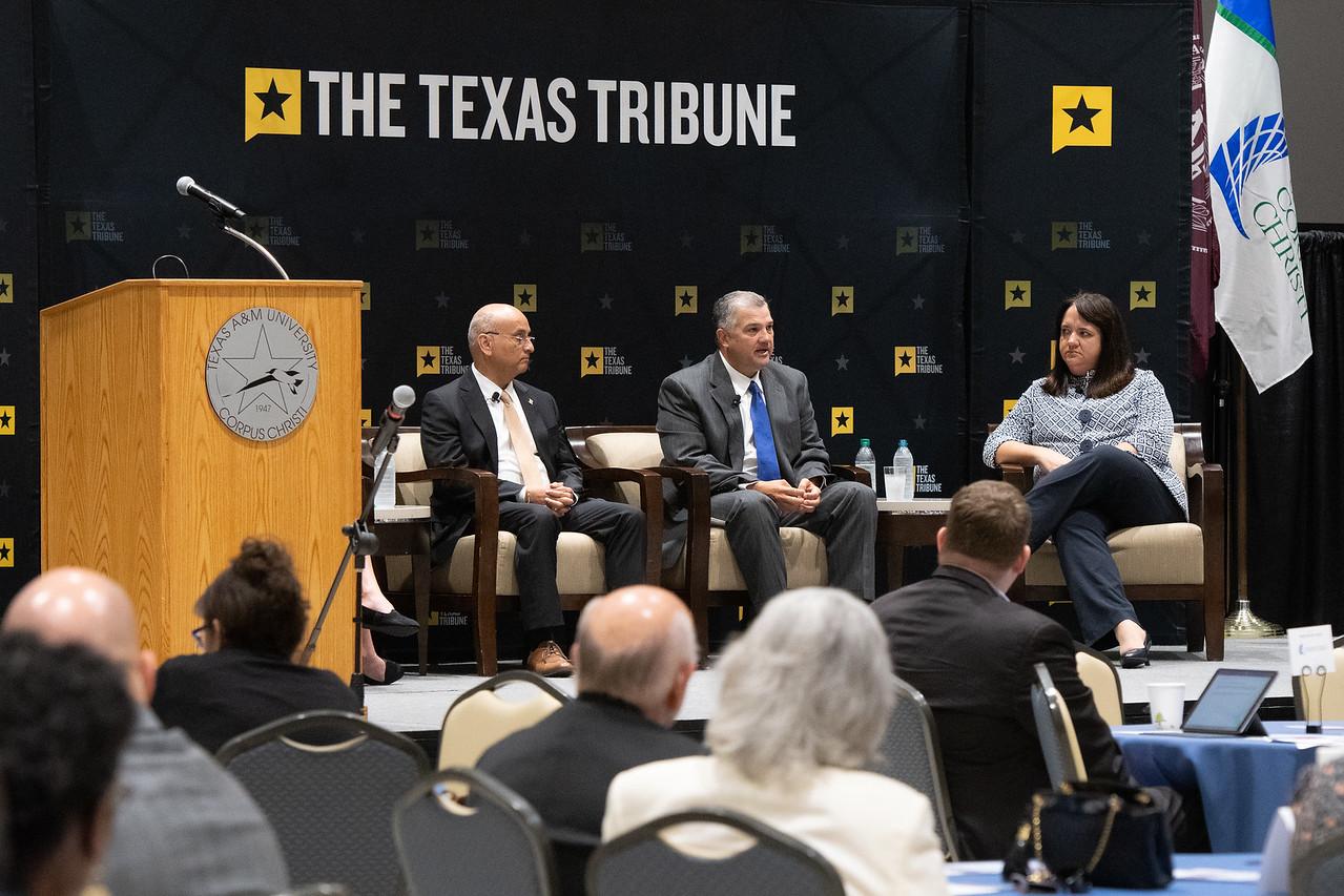 2018_0518-TexasTribune-6727