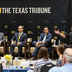 2018_0518-TexasTribune-6600