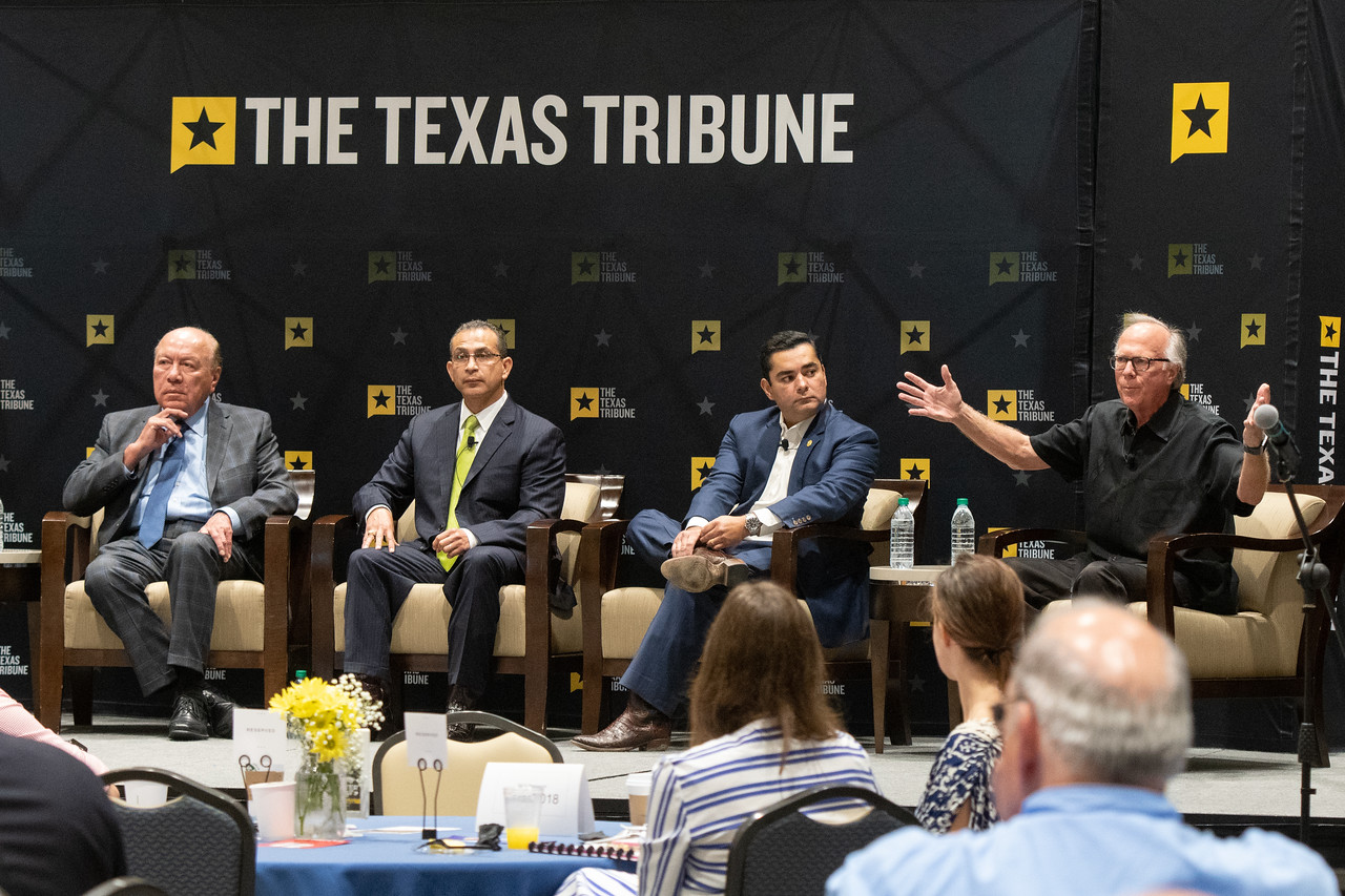 2018_0518-TexasTribune-6600