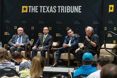 2018_0518-TexasTribune-6683
