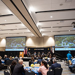 2018_0518-TexasTribune-0985