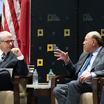 2018_0518-TexasTribune-6620