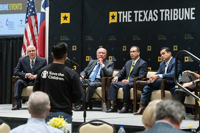 2018_0518-TexasTribune-6680