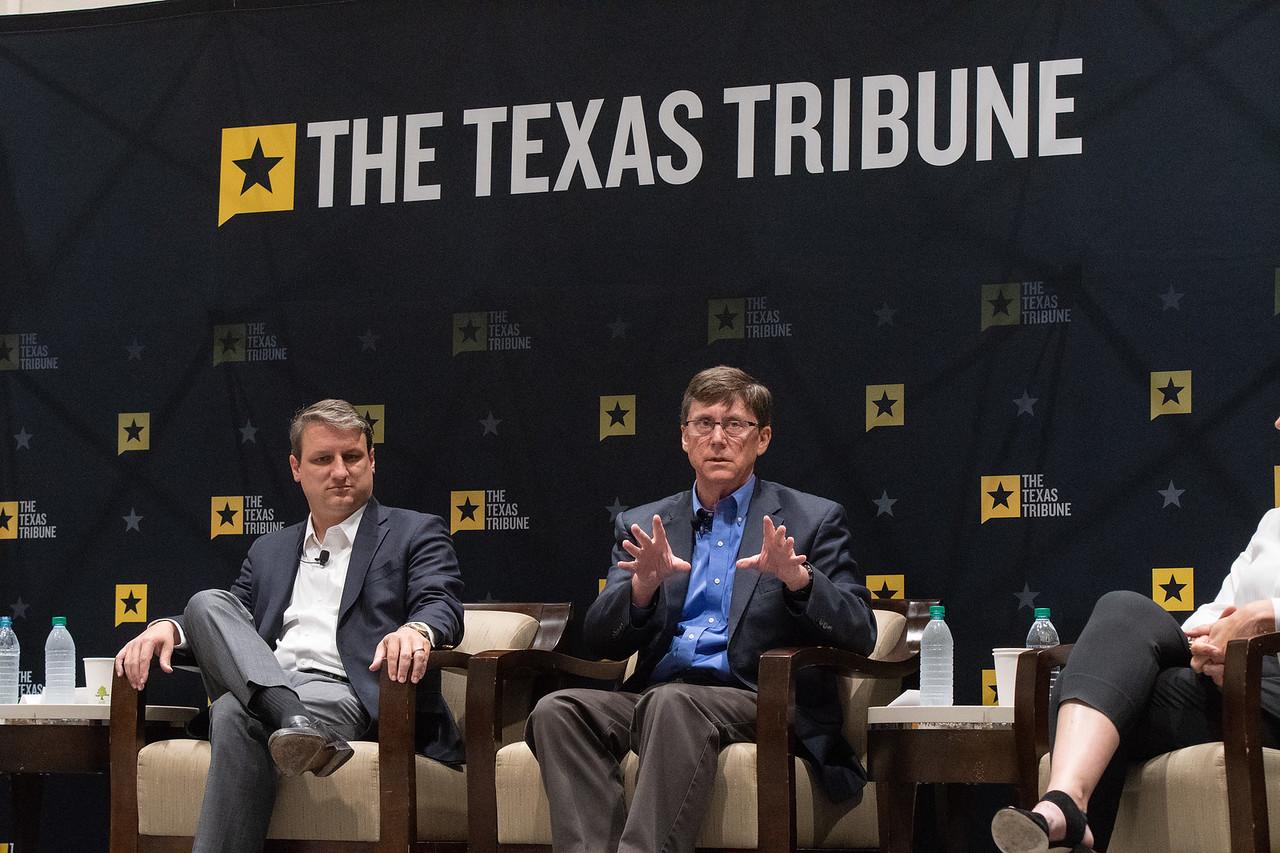 2018_0518-TexasTribune-6714