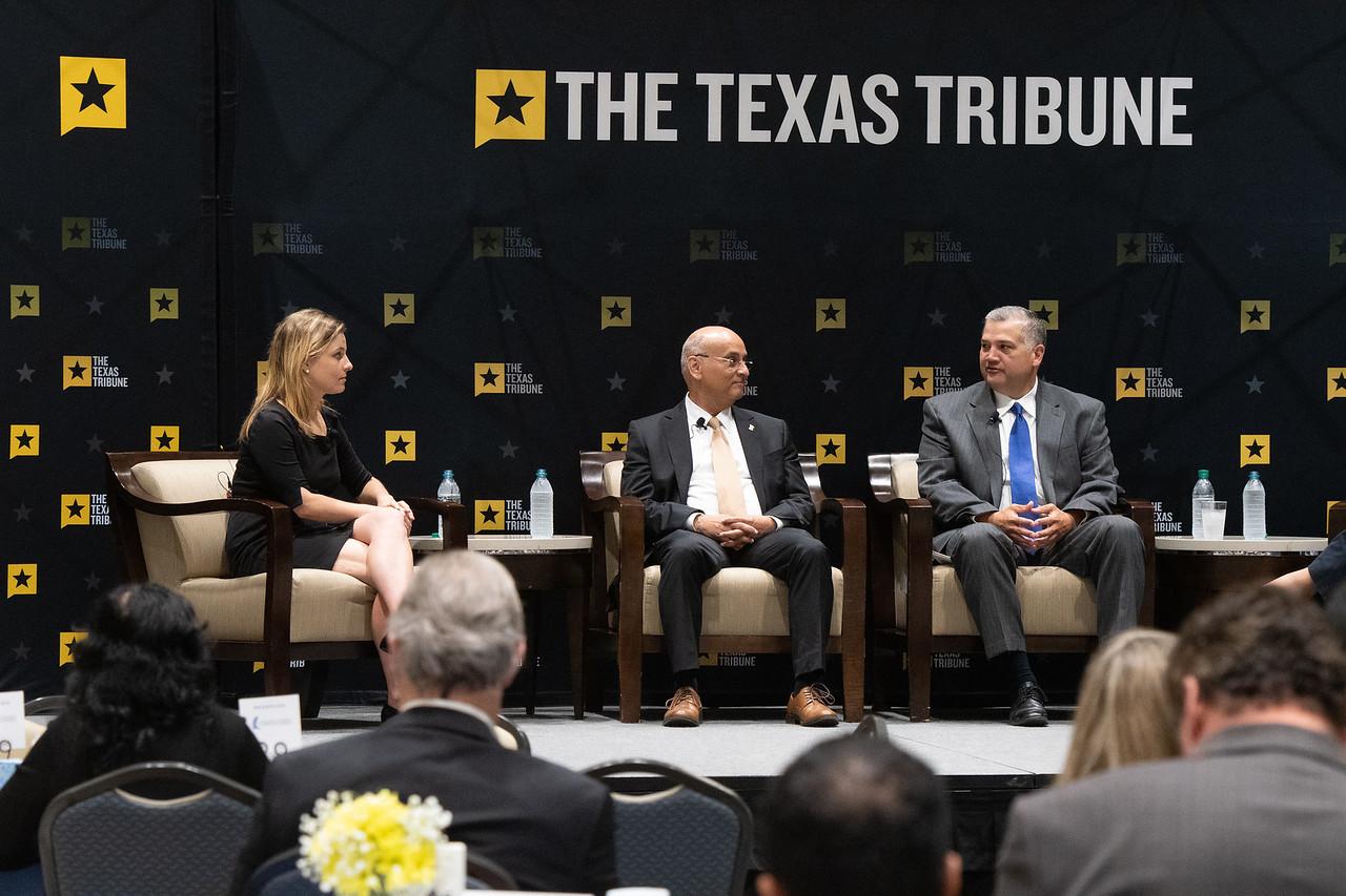 2018_0518-TexasTribune-6720