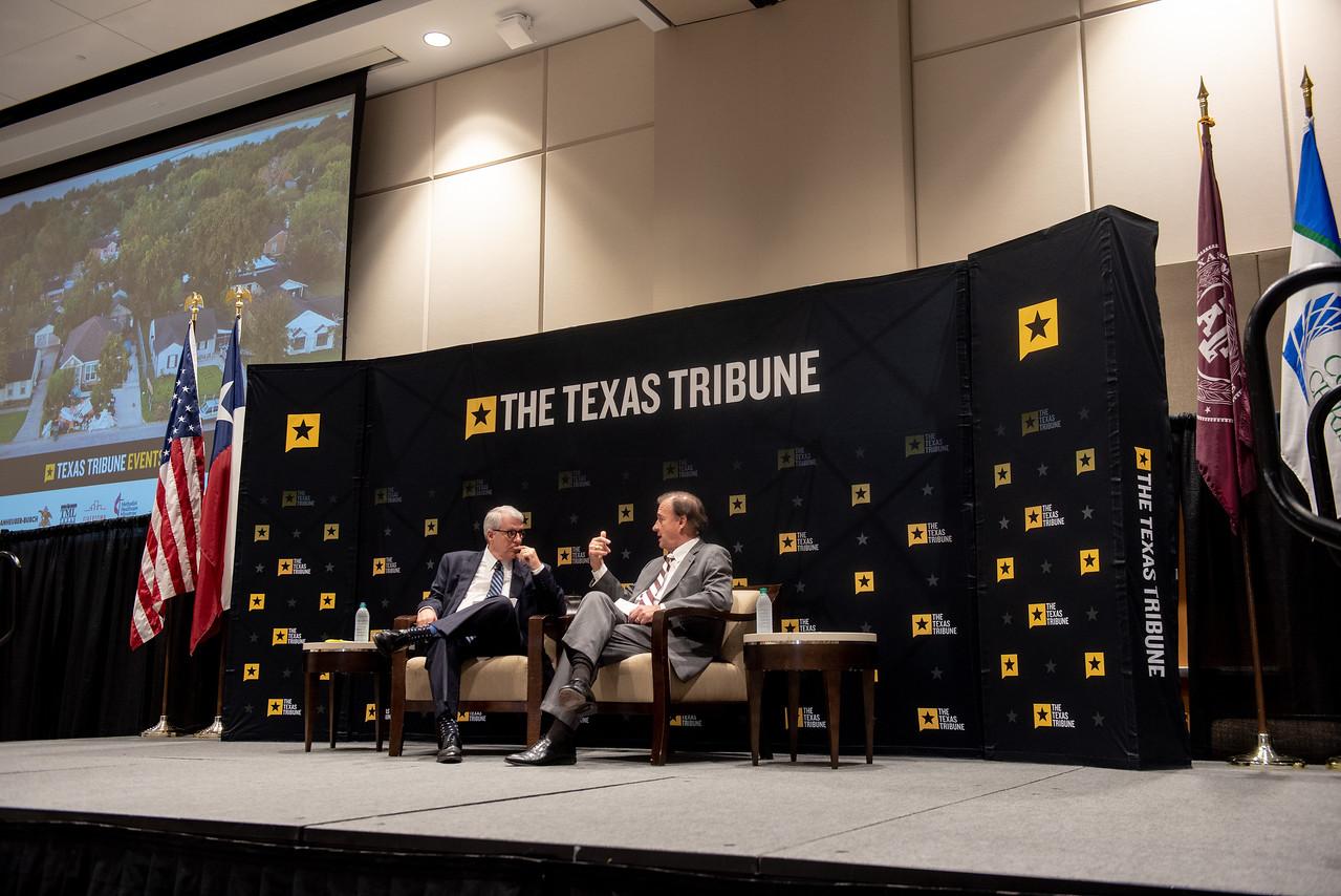 2018_0518-TexasTribune-1019