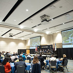 2018_0518-TexasTribune-0995