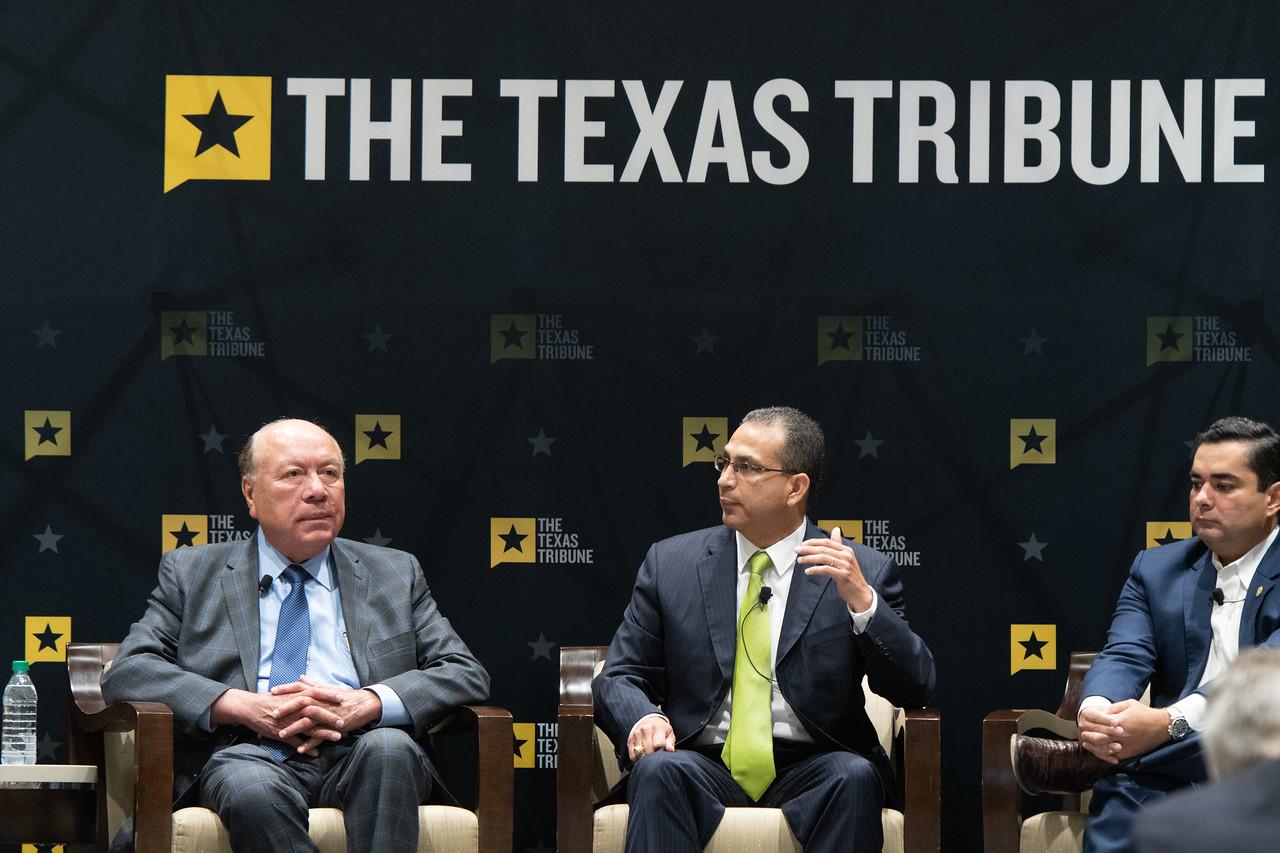 2018_0518-TexasTribune-6624