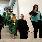 2018_0601-RFHS-Graduation-8390