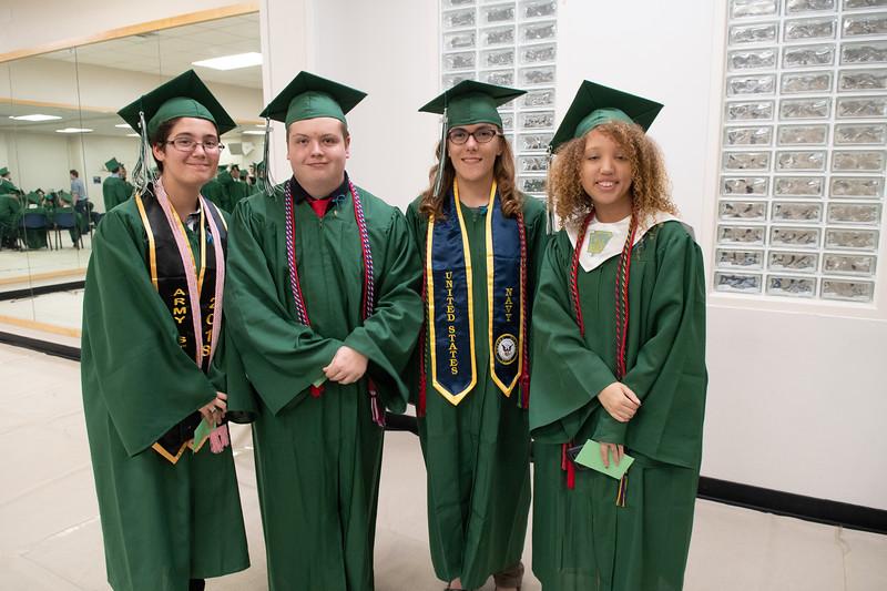 2018_0601-RFHS-Graduation-8337