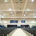 2018_0601-RFHS-Graduation-9215