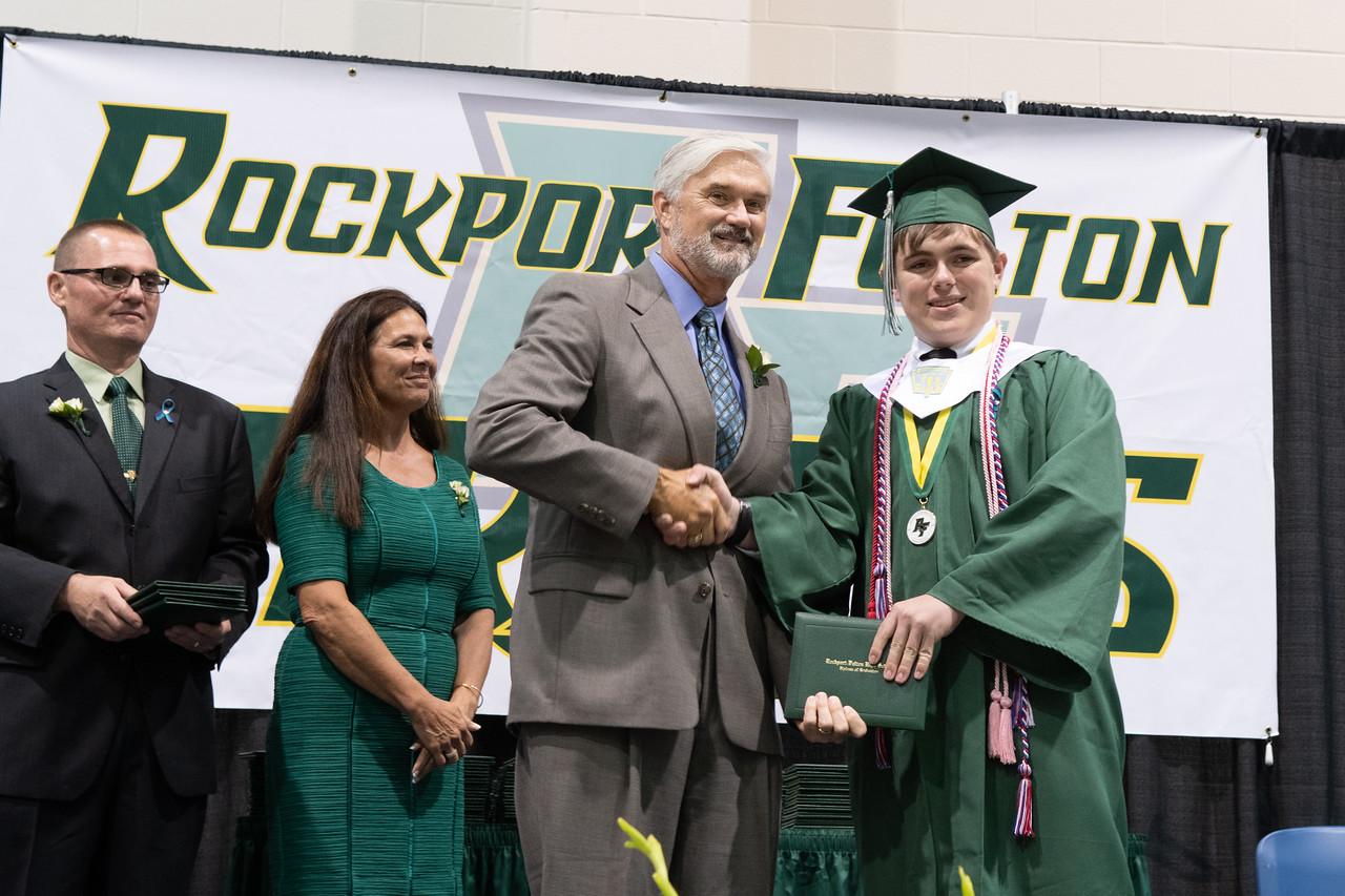 2018_0601-RFHS-Graduation-8649