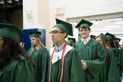 2018_0601-RFHS-Graduation-8491