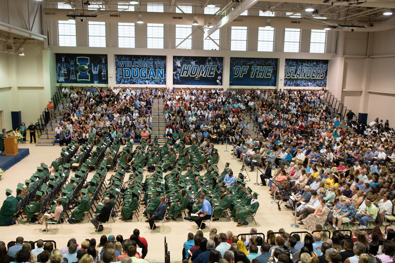 2018_0601-RFHS-Graduation-8579