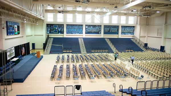 2018_0601-RFHS-Graduation-9208