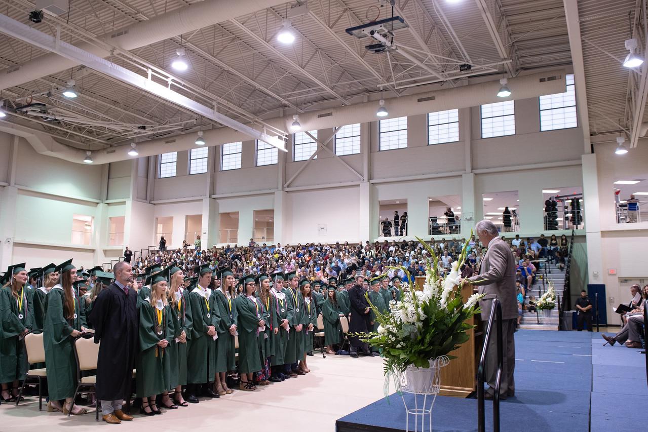 2018_0601-RFHS-Graduation-8624