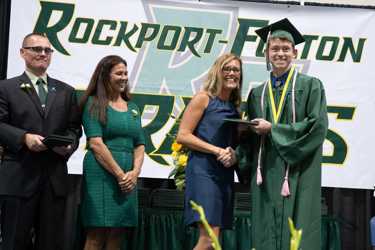 2018_0601-RFHS-Graduation-8651