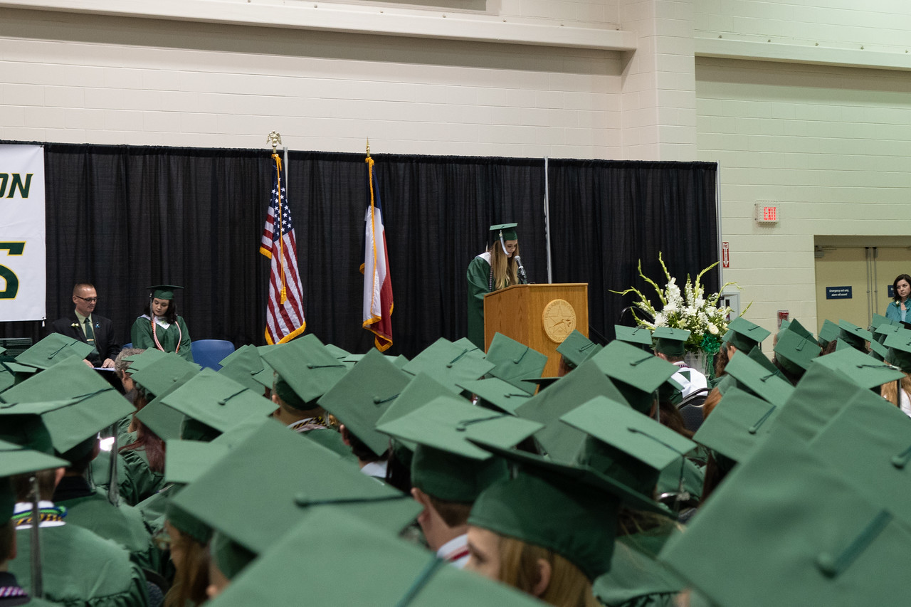2018_0601-RFHS-Graduation-8575