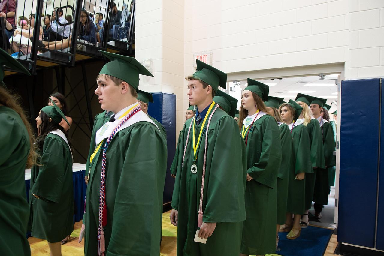2018_0601-RFHS-Graduation-8482