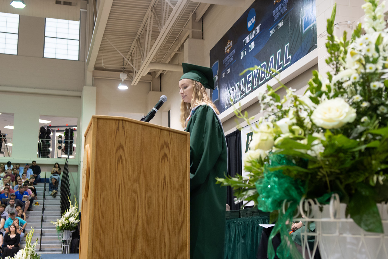 2018_0601-RFHS-Graduation-8608