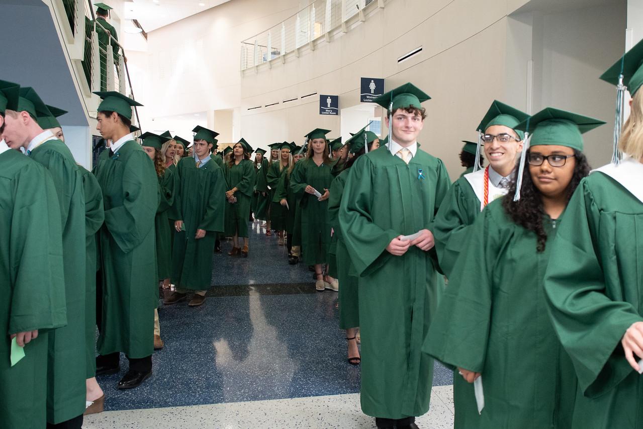 2018_0601-RFHS-Graduation-8423