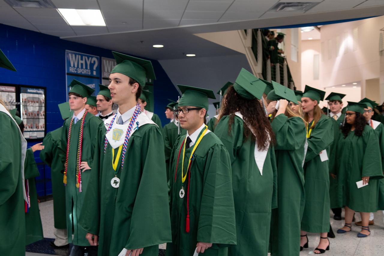 2018_0601-RFHS-Graduation-8435