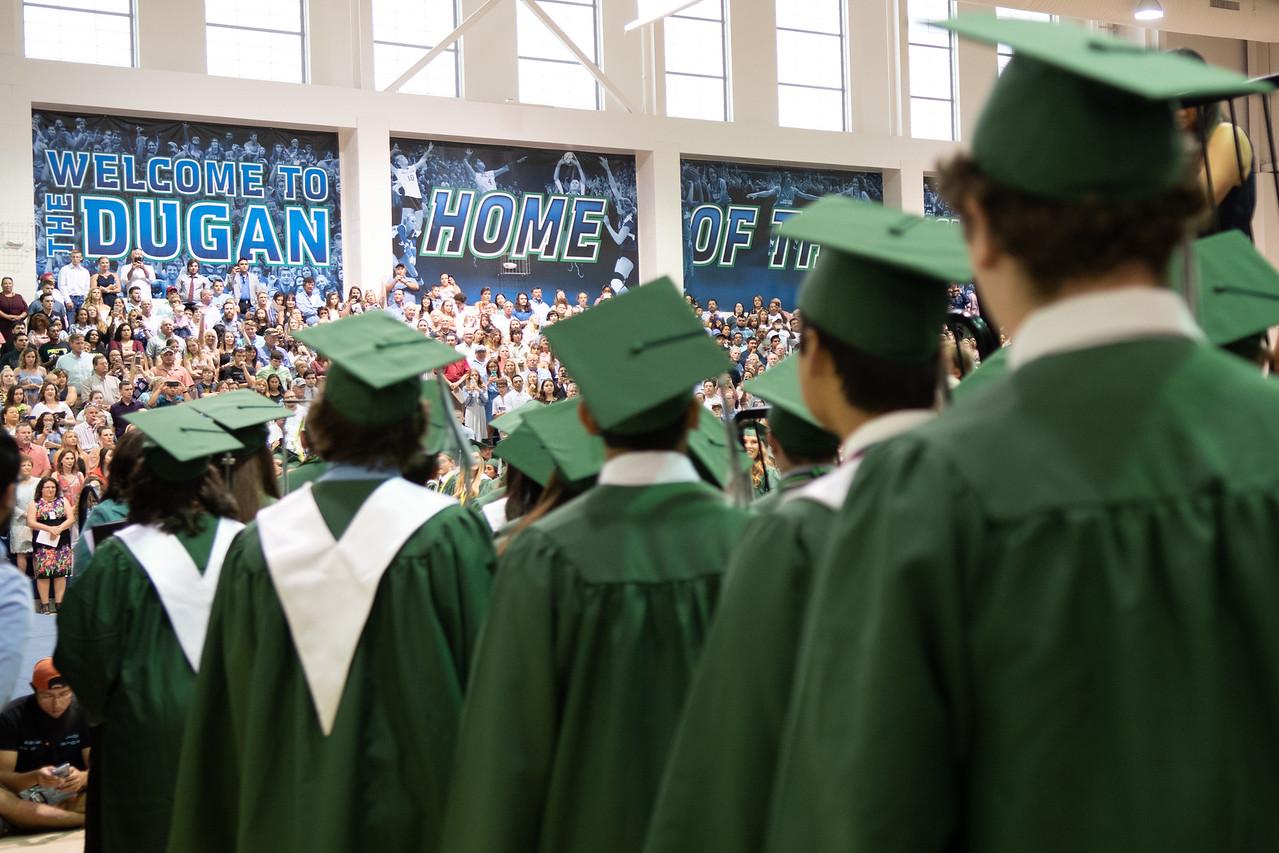 2018_0601-RFHS-Graduation-8516