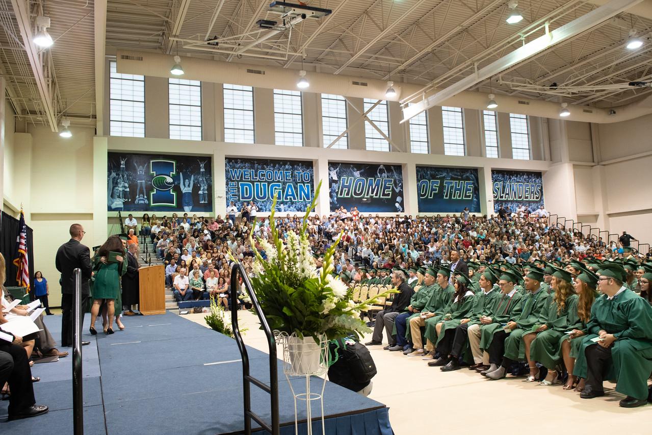 2018_0601-RFHS-Graduation-8671