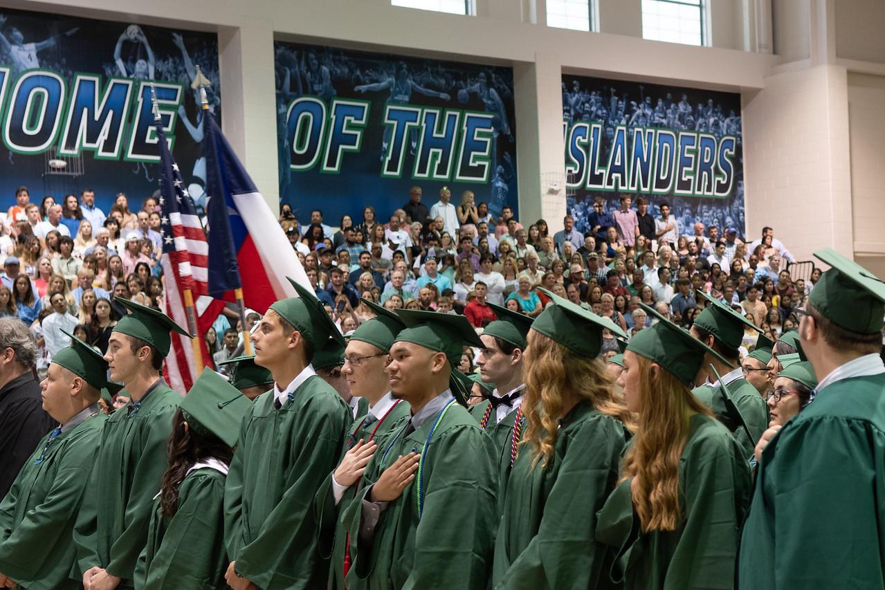 2018_0601-RFHS-Graduation-8558