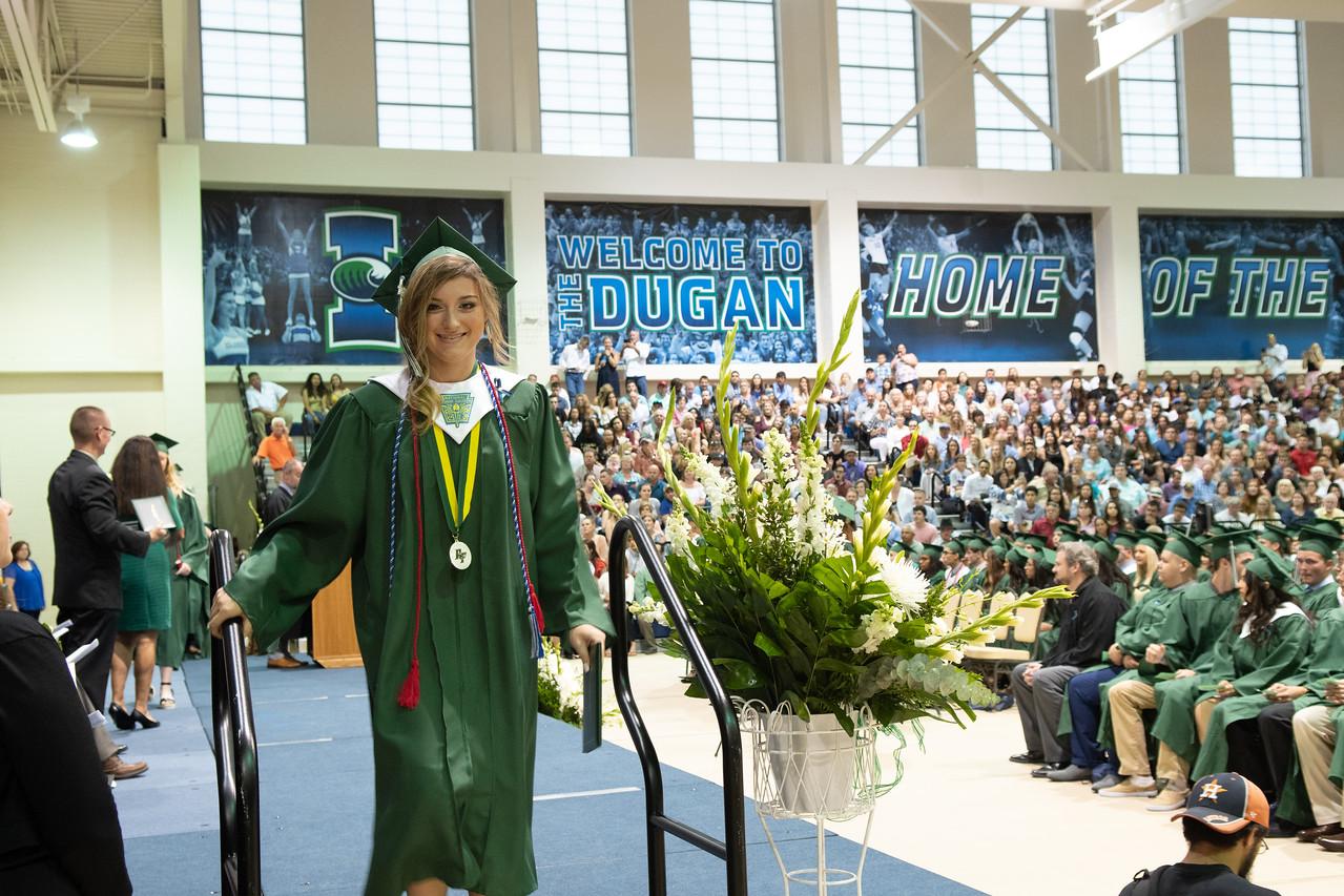 2018_0601-RFHS-Graduation-8660