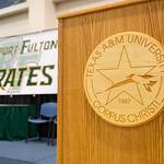 2018_0601-RFHS-Graduation-9193