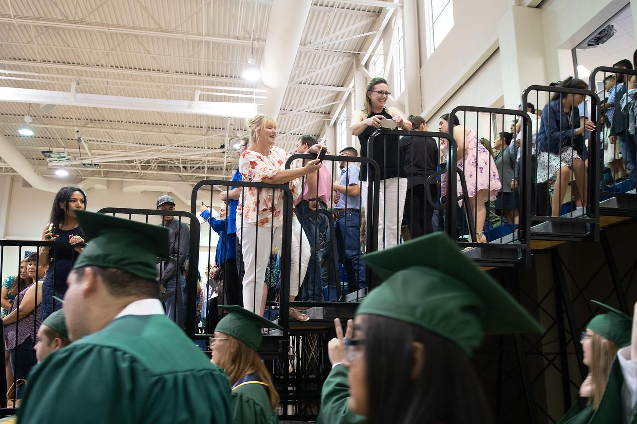 2018_0601-RFHS-Graduation-8529