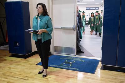 2018_0601-RFHS-Graduation-8469