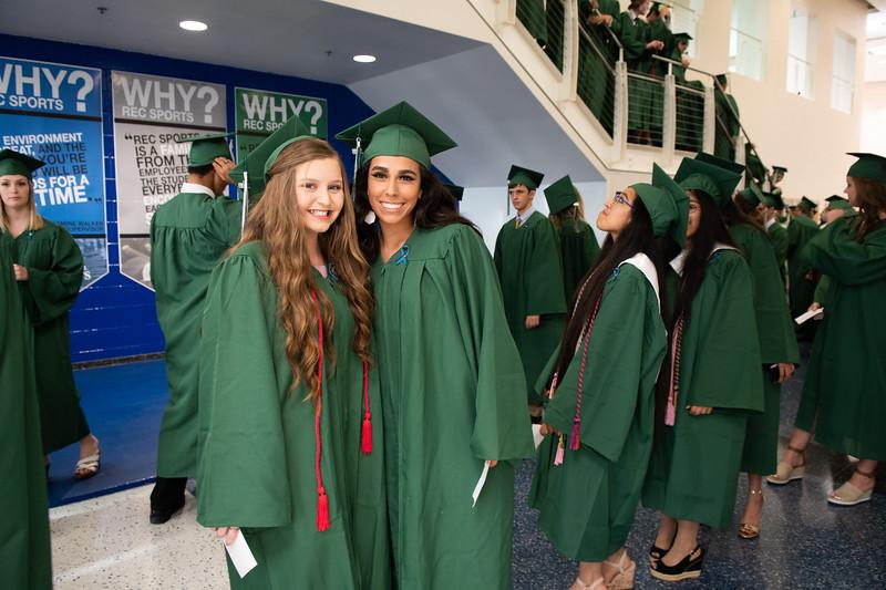 2018_0601-RFHS-Graduation-8441