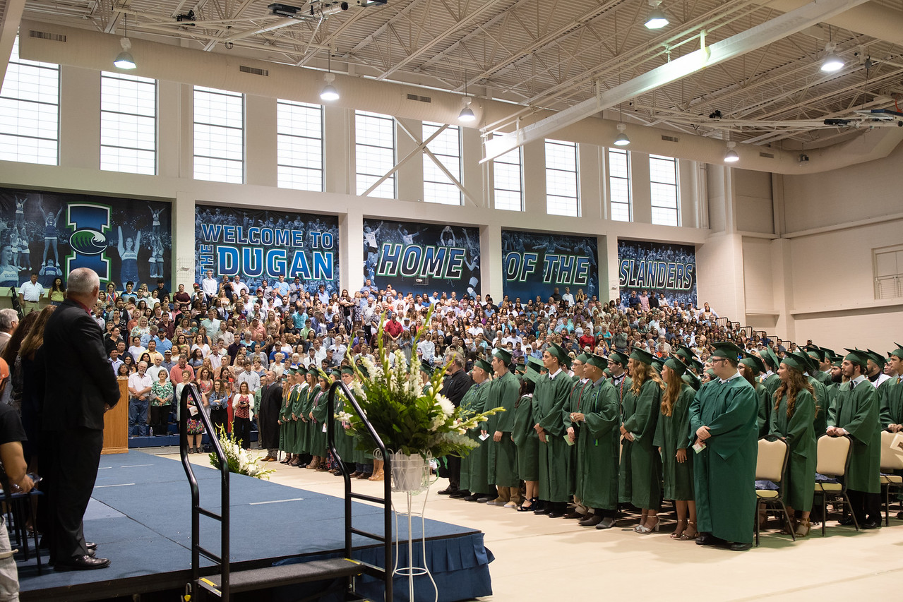 2018_0601-RFHS-Graduation-8550