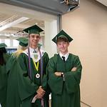 2018_0601-RFHS-Graduation-8313