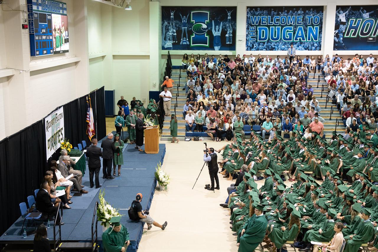 2018_0601-RFHS-Graduation-8691