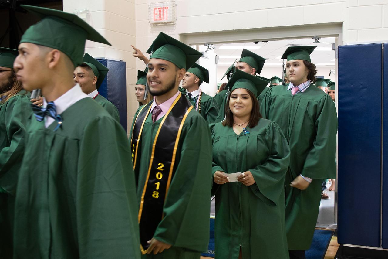 2018_0601-RFHS-Graduation-8533
