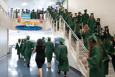 2018_0601-RFHS-Graduation-8416