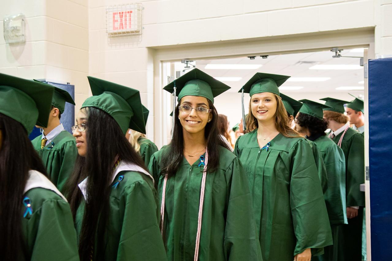 2018_0601-RFHS-Graduation-8495