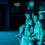 2018_0607-TSA-Camp-9283