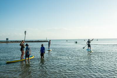 2018_0608-IslanderLaunch-9897