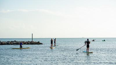 2018_0608-IslanderLaunch-9921