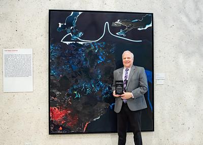2018_0731_ArtMuseumMUSE-Award_LW-4193