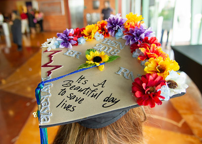 2018_0803_CONHS-RecognitionCeremony-0014