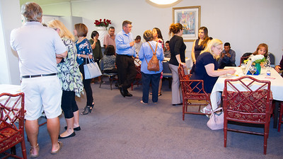 2018_0803_CONHS-DNP-Reception-0149