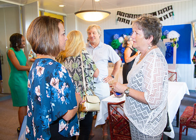 2018_0803_CONHS-DNP-Reception-0153