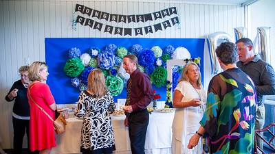 2018_0803_CONHS-DNP-Reception-0137