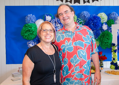 2018_0803_CONHS-DNP-Reception-0167