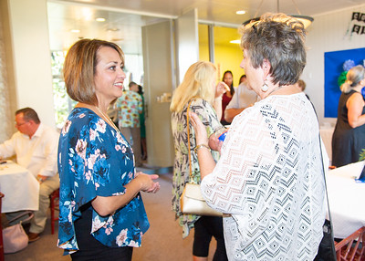 2018_0803_CONHS-DNP-Reception-0152
